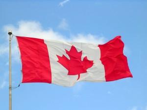 Canada_flag_halifax_9_-04